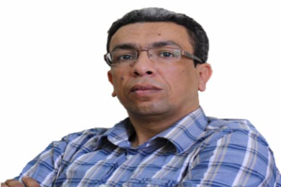إستنافية الحسيمة ترفع الحكم على الصحافي المهداوي من ثلاثة أشهر إلى سنة حبسا نافذا