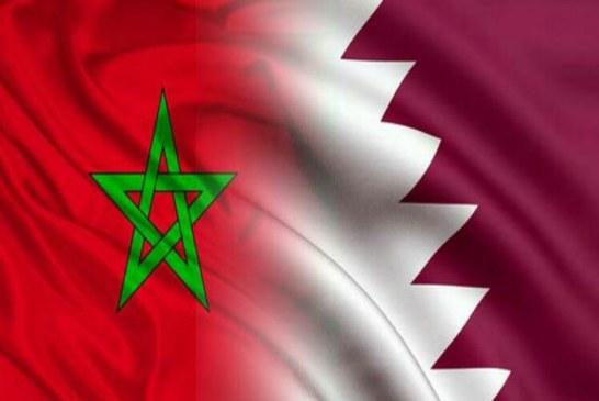 قطر تنفي إلغاء التأشيرة عن المغرب وتصرح بتدابير جديدة لدخول المغاربة التراب القطري