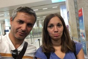 منع طاقم صحفي أجنبي من التصوير في تطوان