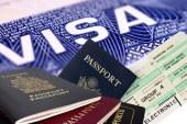إسبانيا تعتزم فرض التأشيرة على سكان عمالتي تطوان والمضيق الفنيدق
