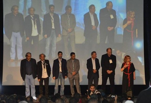 """انطلاق مهرجان طنجة الدولي """"أوروبا الشرق"""" للفيلم الوثائقي"""