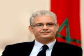 حزب الاستقلال يقرر رسمياً الإصطفاف في المعارضة