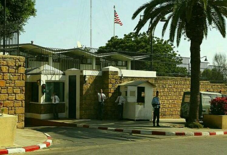 أمريكا تحذر تمثيلياتها الدبلوماسية من هجمات إرهابية محتملة في المغرب