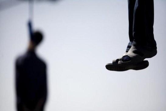 موظف بجماعة متيوة يقدم على الإنتحار في ظروف غامضة