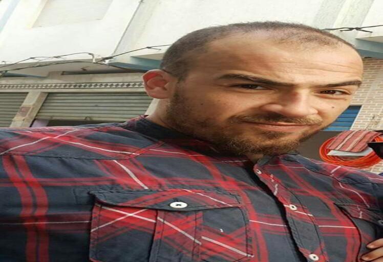 الشاب جابر أشبون يتقدم رسميا لخوض غمار الانتخابات الجزئية بمرتيل