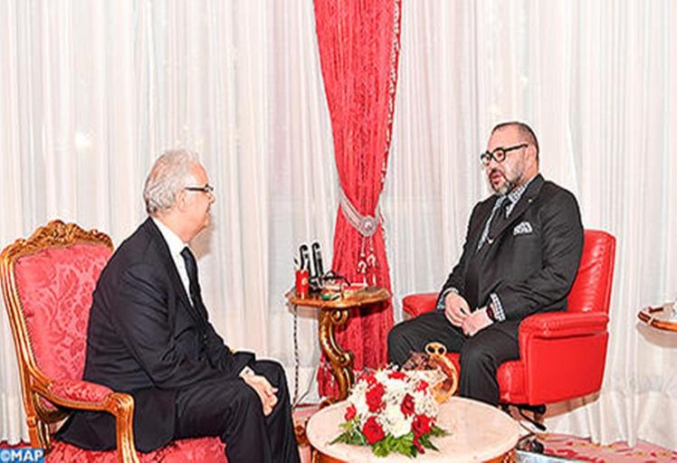 العثماني يسابق الزمن من أجل ترميم حكومته بعد « الزلزال السياسي » وهذا الشخص مرشح كوزير للتعليم