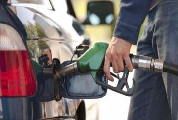 صادم للسائقين..أسعار المحروقات مهددة بالارتفاع بعد هذا القرار الحكومي