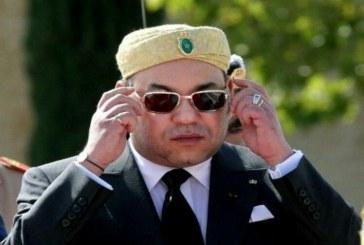 مجلس يرأسه الملك محمد السادس يرى النور قريبا
