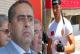 وكيل الملك يقرر متابعة أشهر شرطي في المغرب في حالة أعتقال