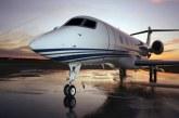 مختل عقلي يتسلل لطائرة إحدى الأميرات يستنفر أمن مطار سلا