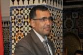 باشا تطوان يمنع نشاطا جمعويا إعلاميا