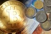 """المغرب يمنع التعامل بهذه """"العملة"""" ويتوعد مستعمليها بالملاحقة القضائية"""