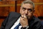 وزارة الداخليّة ترفض تجديد جمعيّة حقوقيّة