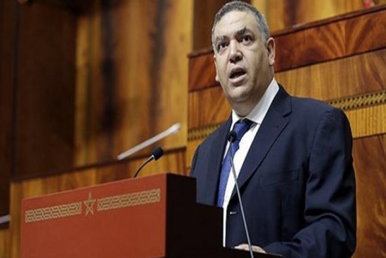 وزارة الداخلية تبدأ في «ترقيم» المغاربة