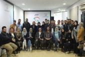 مجلس خطى الشباب يناقش أسرار تحقيق النجاح بتطوان