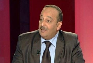 وزارة الأعرج تدعو الأكاديميات والمديريات مقاضاة المعتدين على نساء ورجال التعليم