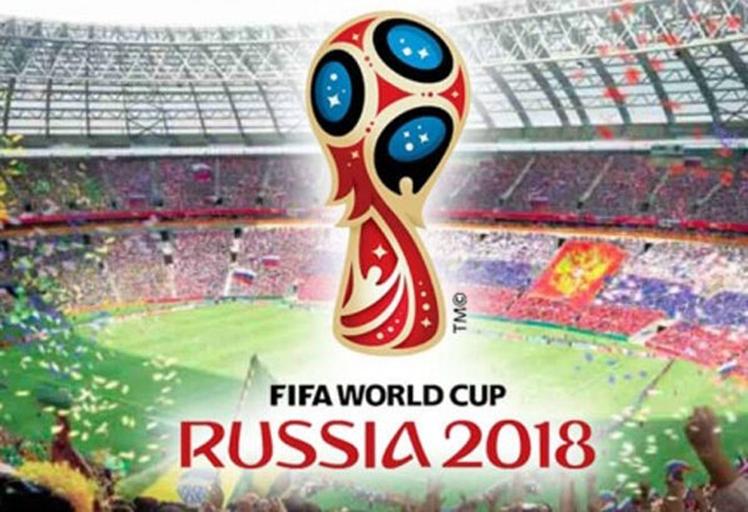 رسميا.. الفيفا يعلن عن جدولة مباريات كأس العالم والمغرب في هذا المستوى!!