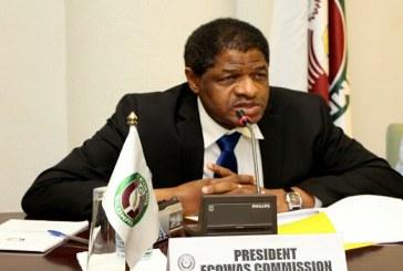 مسؤول إفريقي: المغرب مستعد للتخلي عن الدرهم مقابل الانضمام لهذه المجموعة الاقتصادية الإفريقيا
