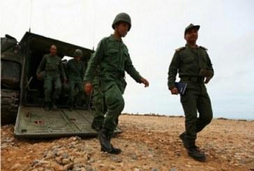 الشباب وجدوا راسكم..أنباء عن عودة التجنيد الإجباري بالمغرب