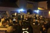 السلطات الأمنية تمنع موكب الشموع بمناسبة ذكرى المولد النبوي في شفشاون