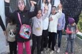"""فيديو..الحفل الخيري لفائدة أطفال جمعية """"إشراقة قلب"""" بمرجان تطوان"""