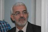 عاجل: كمال المهدي نقيبا جديدا للمحامين بتطوان