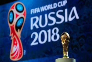 أبرز القنوات المفتوحة لنقل مراسيم قرعة المونديال روسيا 2018