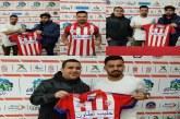 رسميا: المغرب التطواني يضم لاعب برازيلي
