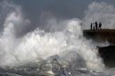 تحذير..المغاربة ممنوعون من الاقتراب من الشواطئ يومي الأربعاء والخميس