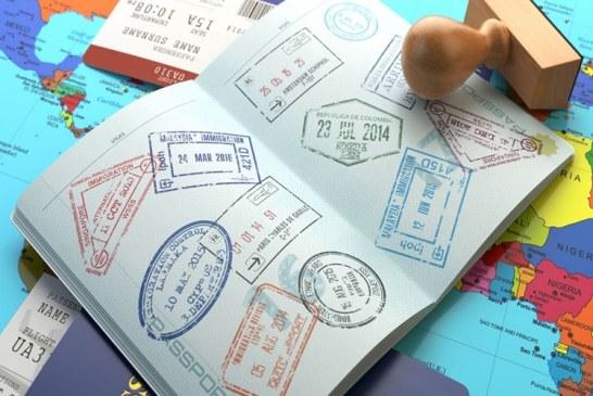 تعرَّف على 12 دولة تمنح المغاربة الجنسية مقابل هذه الشروط!