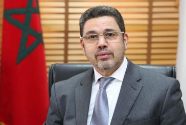 أومر صارمة لوكلاء الملك لخفض نسبة الاعتقال الاحتياطي بالمغرب
