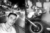مصرع سائق دراجة نارية في حادثة سير بتطوان