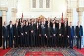 تسريب…تعرف على أسماء الوزراء الجدد في حكومة العثماني
