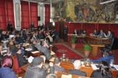 مجلس جماعة تطوان يعقد دورة فبراير العادية هذه أبرز محاورها
