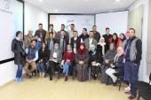 تطوان : الشباب يناقش على مر يومين خطاب التطرف والسلوكات العنفية