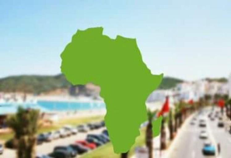 المضيق تحتضن ملتقى دولي مغربي وإفريقي حول التحديات التي تواجه القارة الإفريقية