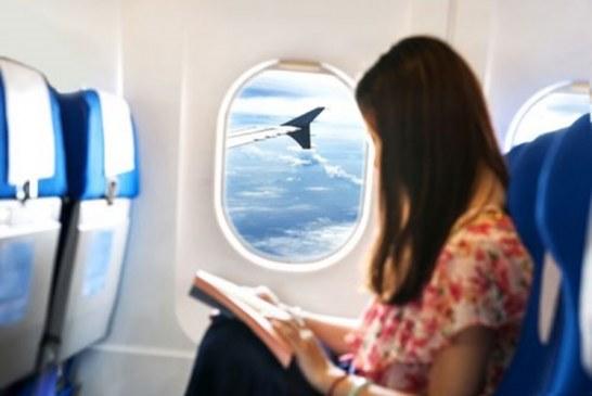 للمسافرين.. احذروا تناول هذه الأدوية على متن الطائرة
