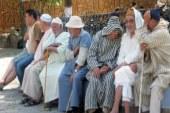 تخصيص 1500 درهم لهذه الفئة من المغاربة