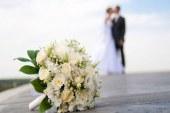سـابقة.. دولة عربية تتهيئ لإصدار قانون يلغي المهر في الزواج