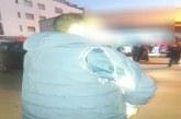 اعتداء بالسلاح الأبيض على قائد يستنفر أمن تطوان