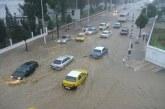 وزارة النقل تحذر من السفر لتطوان والمدن المجاورة بسبب الأحوال الجوية