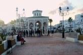الاسبان يتصدرون قائمة السياح الاجانب الوافدين على تطوان