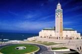 هذه حقيقة الصلاة في مسجد الحسن الثاني مقابل تعريفة مالية !