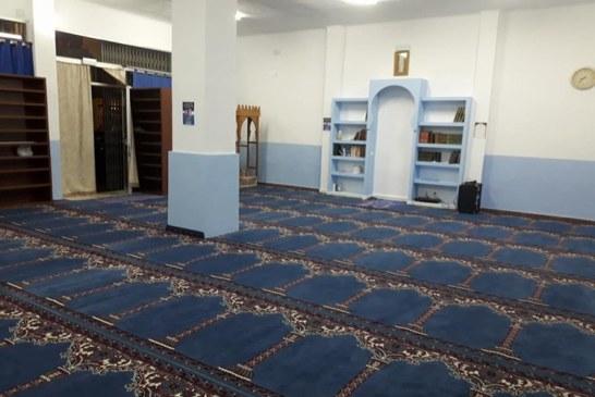الجالية المغربية تستعد لافتتاح المركز الإسلامي الثقافي مالقا البالو