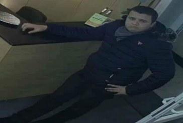 توقيف شرطي مزيّف من أجل السرقة والنصب والاحتيال