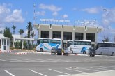 تراجع حركة المسافرين عبر مطار سانية الرمل بـ13.14 في المائة