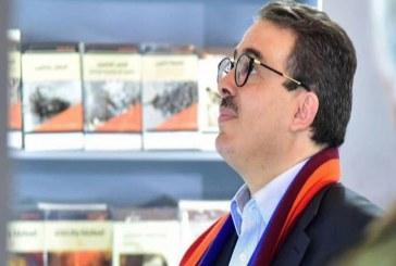 تفاصيل أول جلسة لمحاكمة الصحفي توفيق بوعشرين