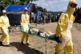 منظمة الصحة العالمية تكشف وباء قاتل يهدد العالم