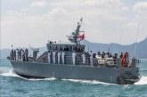البحرية الملكية تنقذ مهاجرين مغاربة وجزائريين