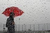 هذه المدينة الشمالية تسجل أعلى نسبة تساقطات مطرية خلال 24  ساعة الماضية